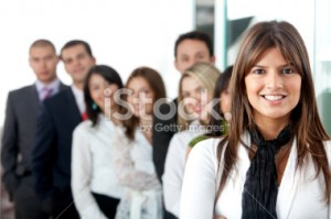 stock-photo-12348034-successful-business-people